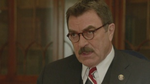 Blue Bloods 02x14 : Parenthood- Seriesaddict